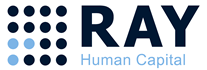 Ray Human Capital Logo