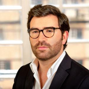 Pedro Roberto