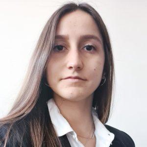 Micaela Robas